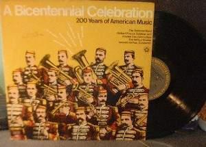 Bicentennialcelebration