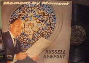 Russellnewport momentbymoment