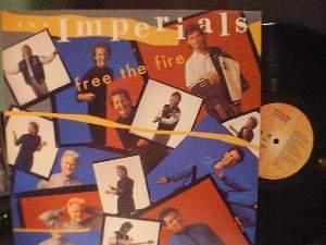 Imperials freethefire