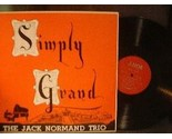 Jacknormandtrio simplygrand thumb155 crop