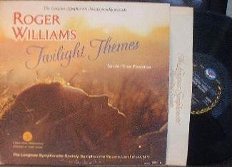 Rogerwilliams twilightthemes