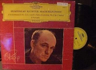 Svjatoslavrichter rachmaninoff138076