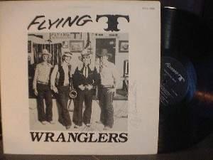 Flyingtwranglers