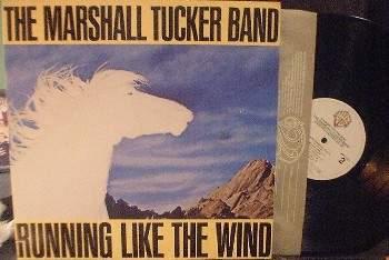 Marshalltuckerband runninglikethewind