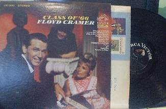 Floydcramer classof66