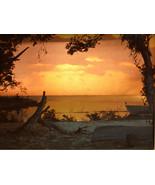 152629 sunset   jamaica thumbtall