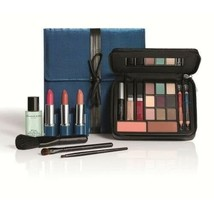 Elizabeth Arden Beauty on the Run Color Kit (damaged/torn box) - $35.52