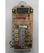 * Speed Queen Stack Dryer, MicroProcessor Assy 431519P - $89.98