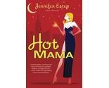 Hot mama thumb155 crop