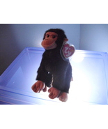 Weaver Ty Beanie Baby MWMT 2004  - $4.99