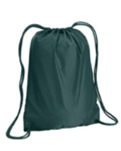 Jade Dome Green size XL  Gildan 200g T-shirt Preshrunk cotton 2000 image 6