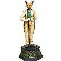 Studio Ghibli Whisper di il Cuore Baron Figura Carillon Nuovo F/S - $105.55