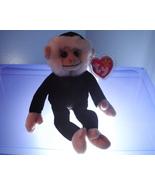 Mooch TY Beanie Baby MWMT 1998 - $9.99