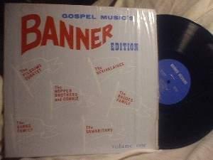 Gospelmusicbanneredition
