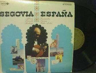 Segoviaespana dl710160