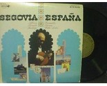 Segoviaespana dl710160 thumb155 crop