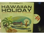 Jimmyuke hawaiianholiday thumb155 crop