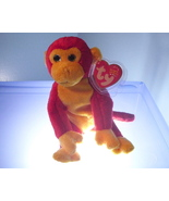 Chopstix Ty Beabie Baby MWMT 2003 - $4.99