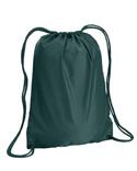 2XL Jade Dome Green Gildan G2000 T-shirt Preshrunk cotton 2000 image 6