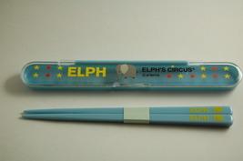 Japanese Chopsticks (ELPH) - $6.98
