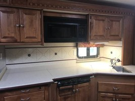 Tiffon Motorhome For Sale In Pensacola, FL 32534 image 12