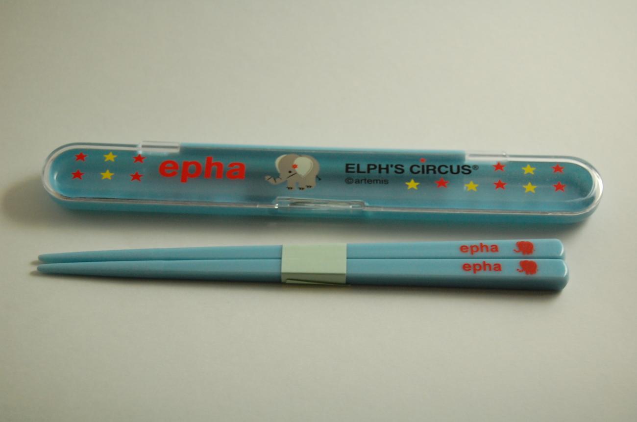 Japanese Chopsticks (epha)