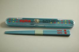 Japanese Chopsticks (epha) - $6.98