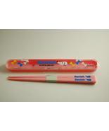 Japanese Chopsticks (Danish) - $6.98