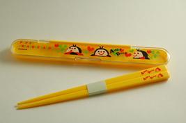 Japanese Chopsticks (Addy Drop) - $6.98