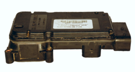 >EXCHANGE< 2003 2004 2005 Ford E-250 E-350 ABS Pump Control Module 12-1026 - $199.00