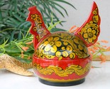 Vintage_khokhloma_chicken_rooster_trinket_box_signed_russian_thumb155_crop