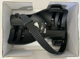"""Thule Fat Bike Adapter Cradle 5991 for Thule UpRide 3-5"""" Roof Carrier NEW in Box image 4"""