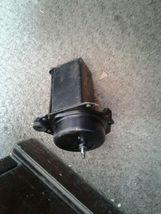 electric motor ??? image 4