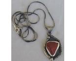 Blood stone pendant g thumb155 crop