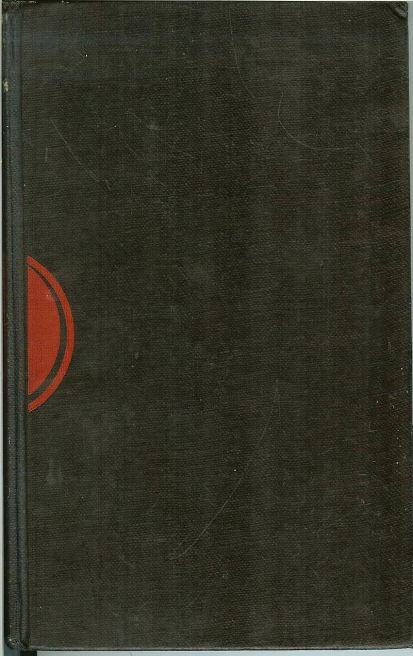 oswald jacoby on poker hardback book doubleday 1947 image 2