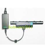 External Laptop Battery Charger for Acer Aspire 5342 5349 5742 5749 5750... - $59.80