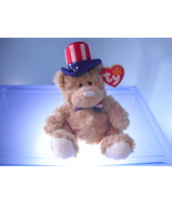 Independence TY Beanie Baby MWMT 2006 (2nd one) - $4.99
