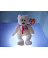 Maple Ty Beanie Baby MWMT 1996 - $9.99