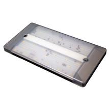 Aqua Signal London LED Engine Room Light - 24V [16551-7] - $88.10
