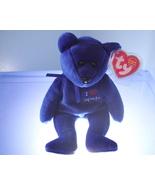 Toronto Ty Beanie Baby MWMT 2004 - $4.99