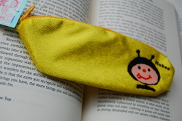 Japanese Pencil Cases (Hobee) image 1