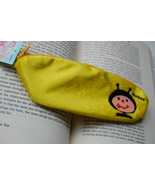 Japanese Pencil Cases (Hobee) - $9.98