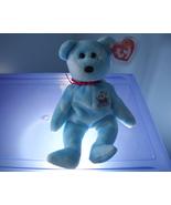 Pinta Ty Beanie Baby MWMT 2004 - $4.99