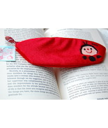 Japanese Pencil Cases (Addy Drop) - $9.98