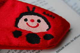 Japanese Pencil Cases (Addy Drop) image 3