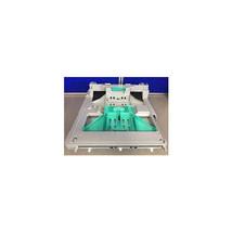 Hp LaserJet M806 / M830 Duplexer RM1-9679 alt p.n. CZ244-00028 - $169.99