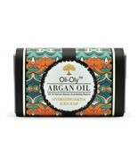"Natural Hydrating Face &Body Soap with Maroccan ARGAN Oil ""Sweet"" 50 g -... - £2.39 GBP+"