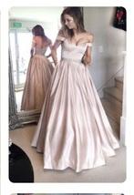 Tmer7v l 610x610 dress prom dress thumb200