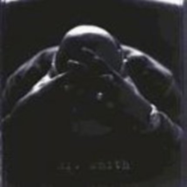 Mr Smith by Ll Cool J Cd