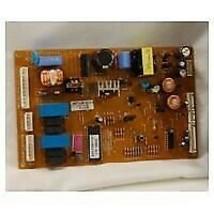 6871JB1423M Lg Control Board OEM 6871JB1423M - $156.37